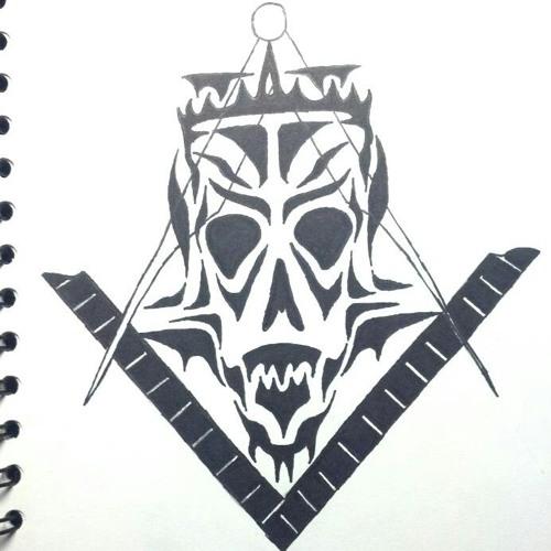 kali-99's avatar