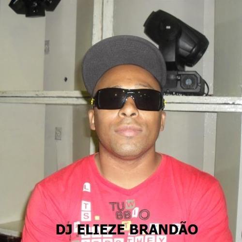 DJ ELIEZE BRANDÃO's avatar