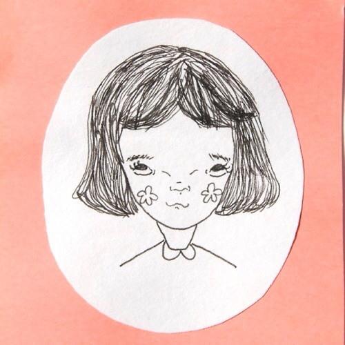 monty_'s avatar