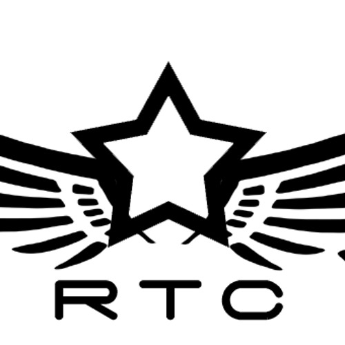 RTC Rock's avatar