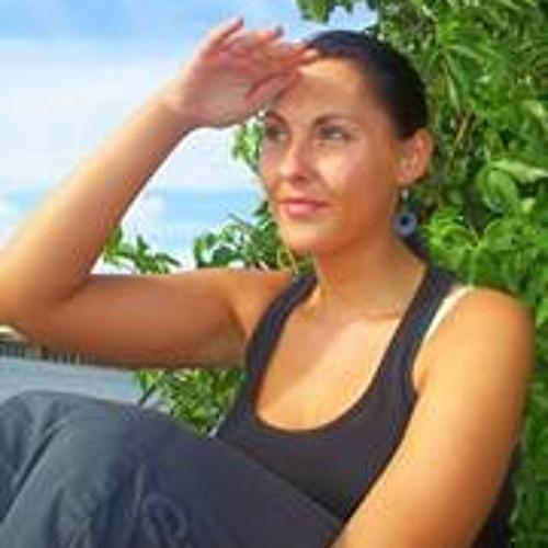 Zippora Neitz's avatar