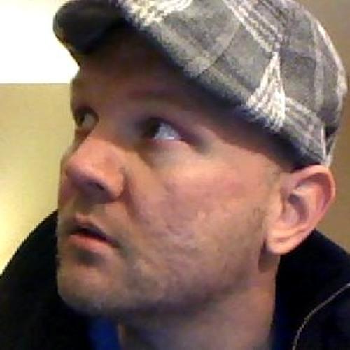Josh Schreib's avatar