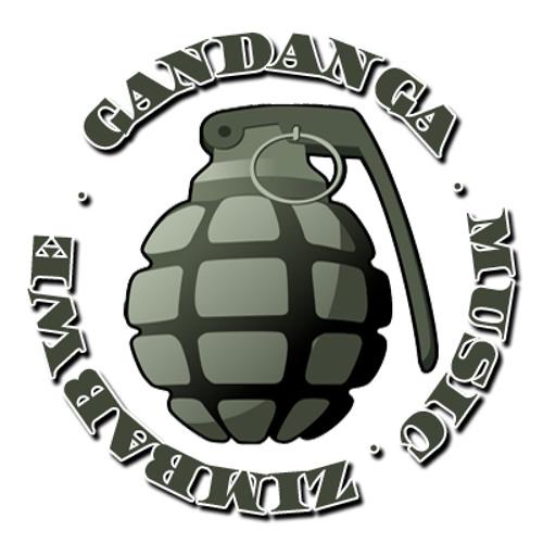 gandanga's avatar