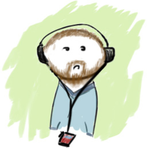 Er of all trades's avatar