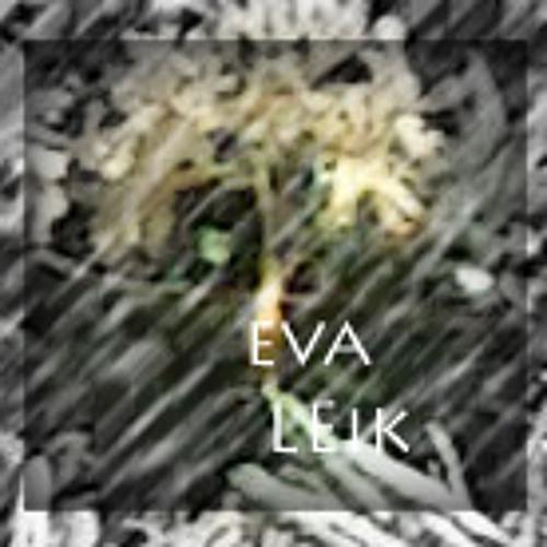 Eva Leik's avatar