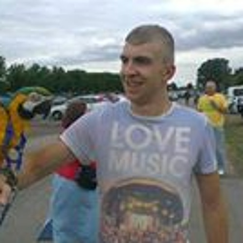 Nathaniel GetBy Flappa's avatar