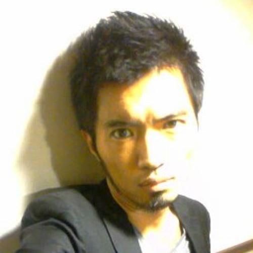 Furu Masa's avatar