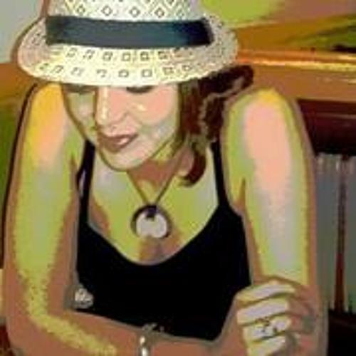 Mish Mash 4's avatar