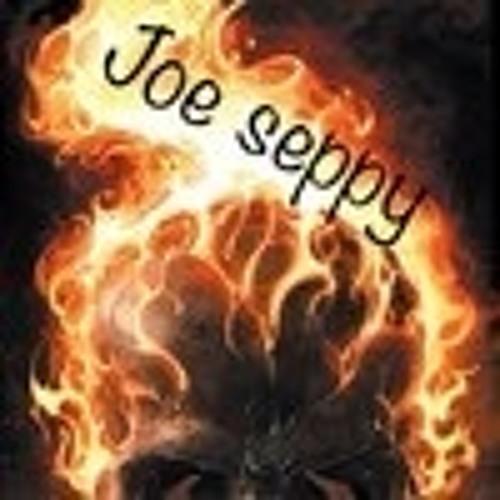 seppy's avatar