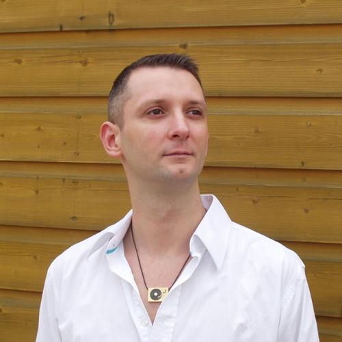 Faufi's avatar