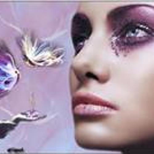 Nadine Quesson's avatar