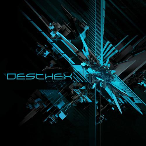 Desthex's avatar
