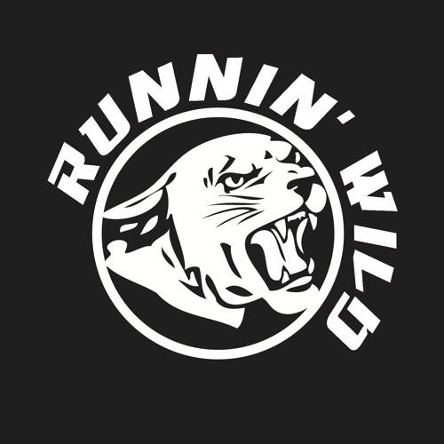 Runnin Wild's avatar