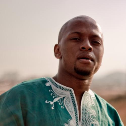 Wandile Mnguni's avatar