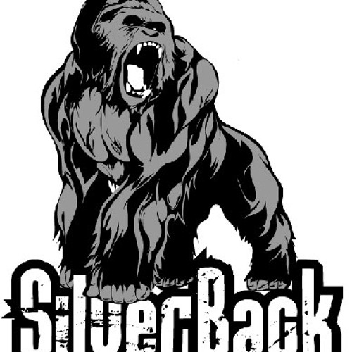 CosmicSilverBacks's avatar