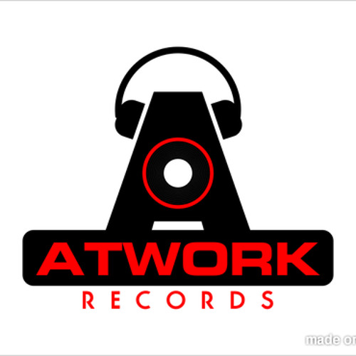 ATWORK ENT's avatar