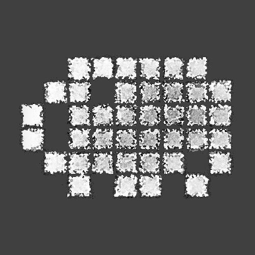 domxh's avatar