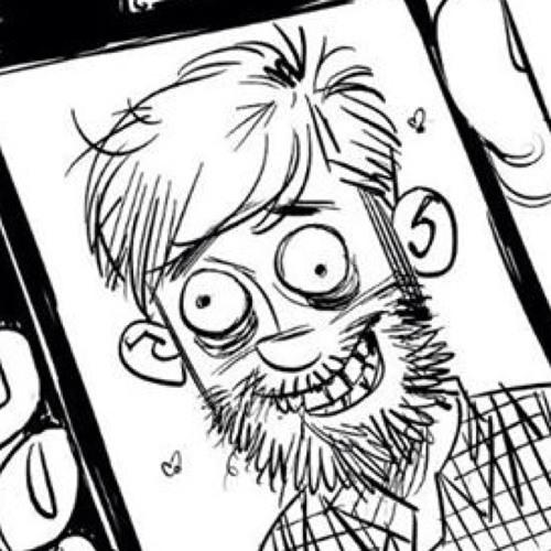 PonchoGSmx's avatar