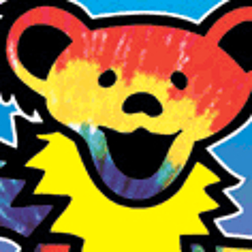 Yamazaki UCHU's avatar
