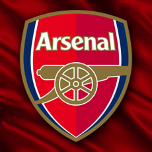 Official Arsenal's avatar