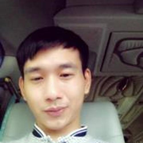 Chattrawit Jayz Cpe's avatar