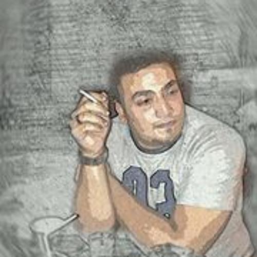 Ahmed Hamed 58's avatar