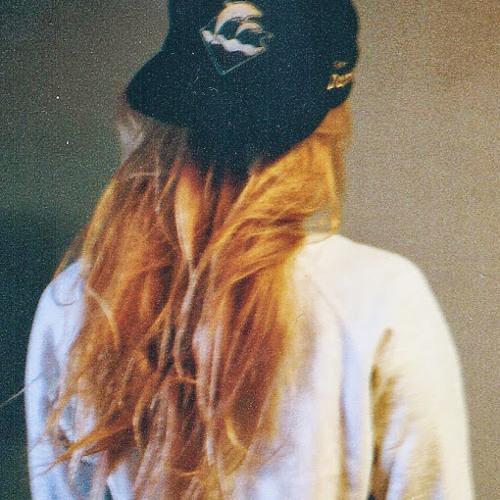 Mandy Ibañez's avatar