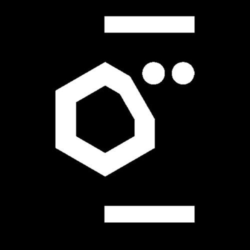 Wondermachine Music's avatar