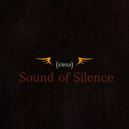 SilenceProject's avatar