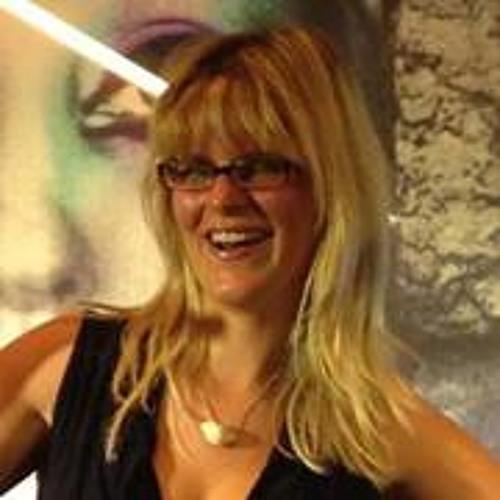 Ann-Kathrin Lacher's avatar