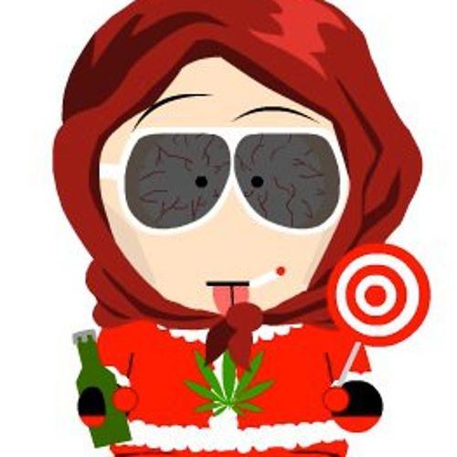 January Santa's avatar
