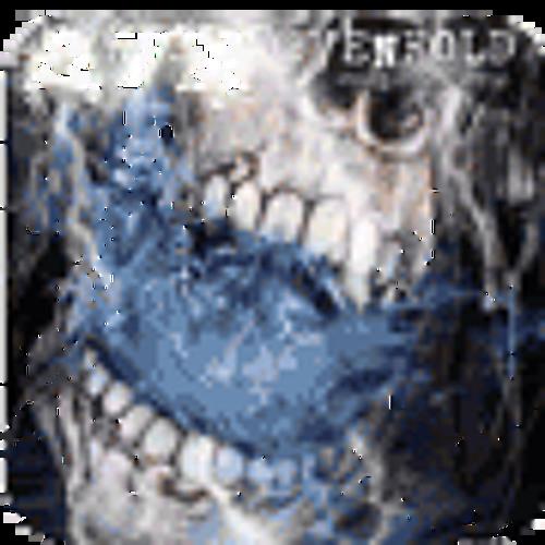 collinbenton94's avatar
