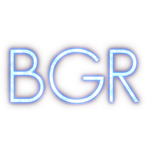 Beat Gallery Records's avatar