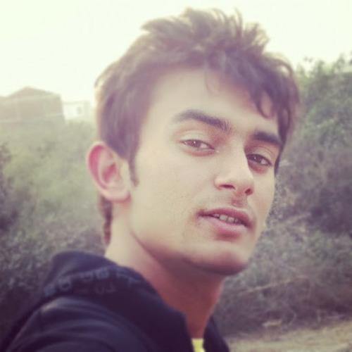 Harsh Singh 19's avatar