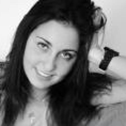 Iris Aubert's avatar