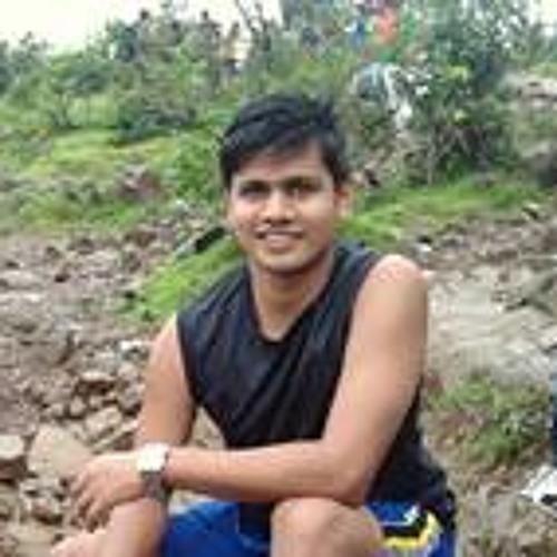 Abhinav Biswas's avatar