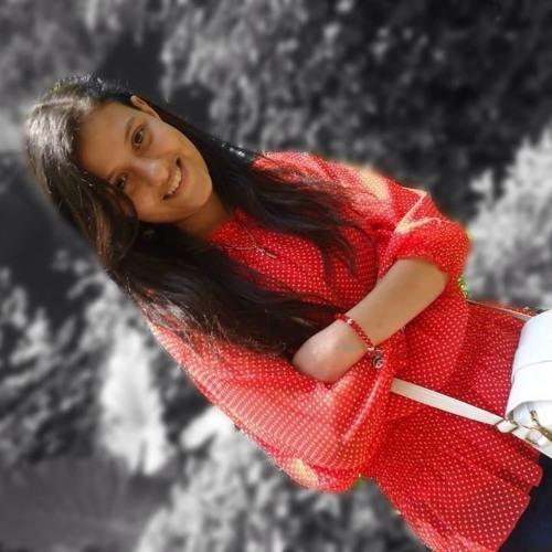 Onaye Raafat ♫ ツ's avatar