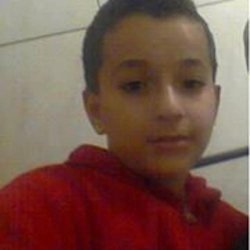 Rafael Wiliam's avatar