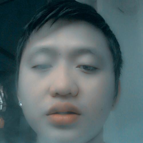 nextlevel30's avatar