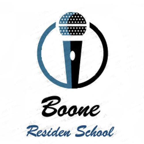Boone!'s avatar