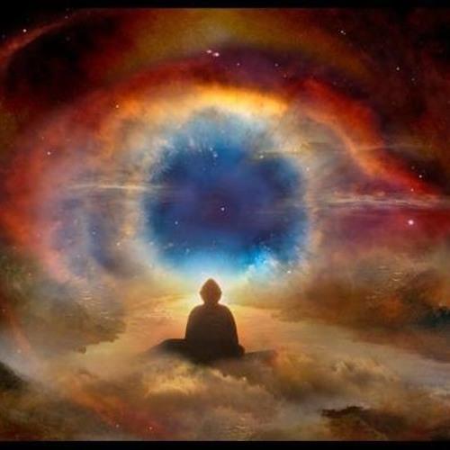 Goa ॐ Trance's avatar