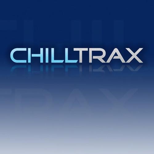 Chilltrax's avatar