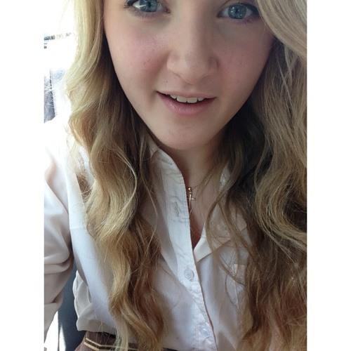 juliaisanostrich's avatar