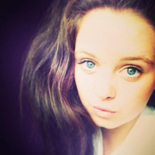 kasie hill_1D's avatar