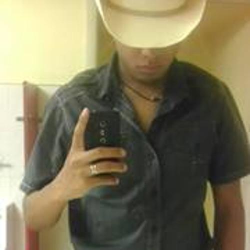 Abraham Castillo 14's avatar