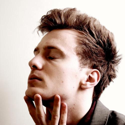 Kieran French's avatar