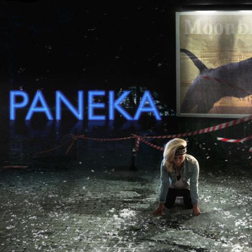 PANEKA's avatar