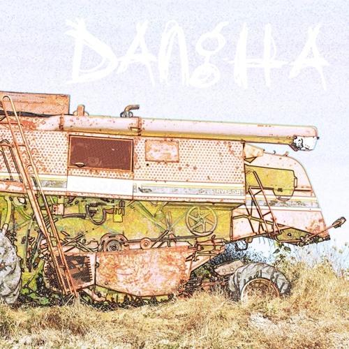 DANGHA's avatar