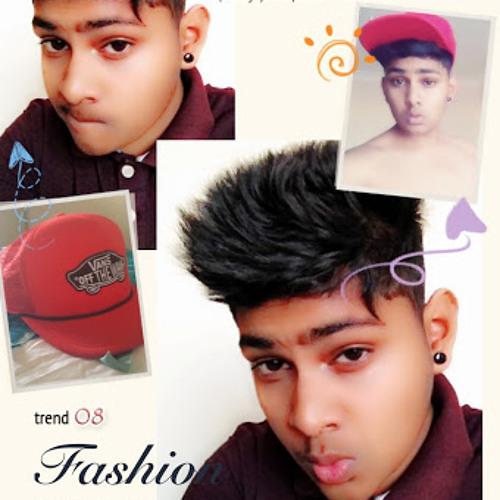 Darpan Naresh's avatar