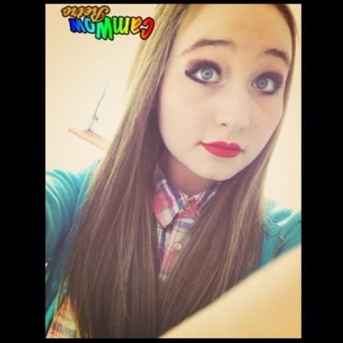 RyleighLoves1Direction_'s avatar